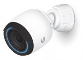 Камера Ubiquiti UniFi Video Camera G4 Pro