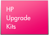 Кабель HP HPE DL20 Gen9 RPS Backplane Cable Kit