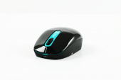 Сканер IRIS IRISCan Mouse WiFi