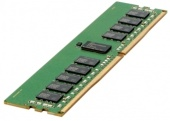 HPE 16GB (1x16GB) 1Rx4 PC4-2400T-R DDR4 Registered Memory Kit for only E5-2600v4 Gen9