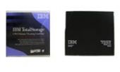Картридж IBM Ultrium LTO Universal Cleaning Cartridge with Barcode Label