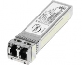 Элемент корпуса Supermicro SFP+ transceiver module for short range fiber cables (up to 300m), 10G/1G, 850nm, MMF, LC