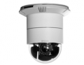 Интернет-камера D-Link High Speed Dome Network Camera with 12x optical zoom