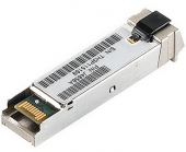 HPE X120 1G SFP LC LX Transceiver (repl. for JD494A)